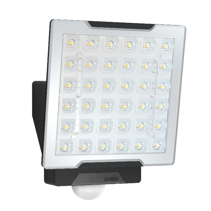 standalone-motion-activated-security-light